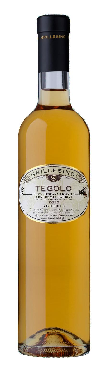 Grillesino_Tegolo_2015