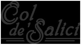Col De Salici