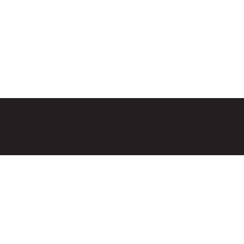 Grillesino • Compagnia Del Vino